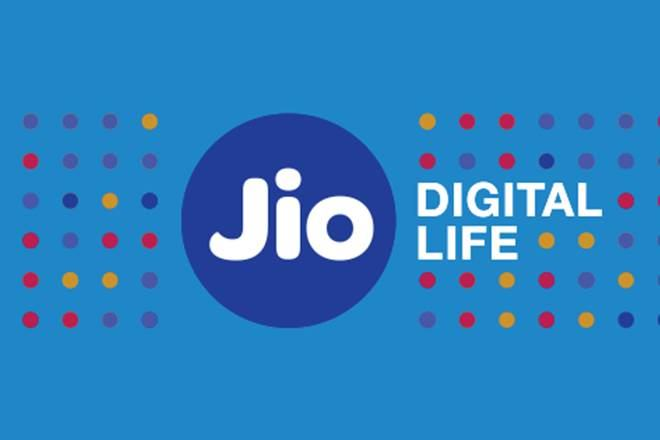 Manish Marwah on Jio and internet war