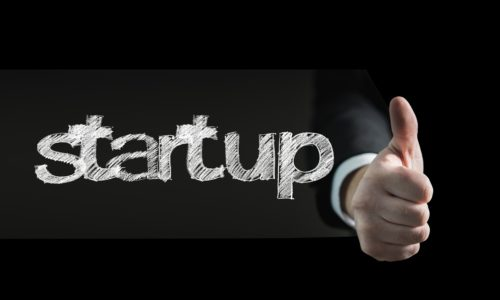 Start up culture in India