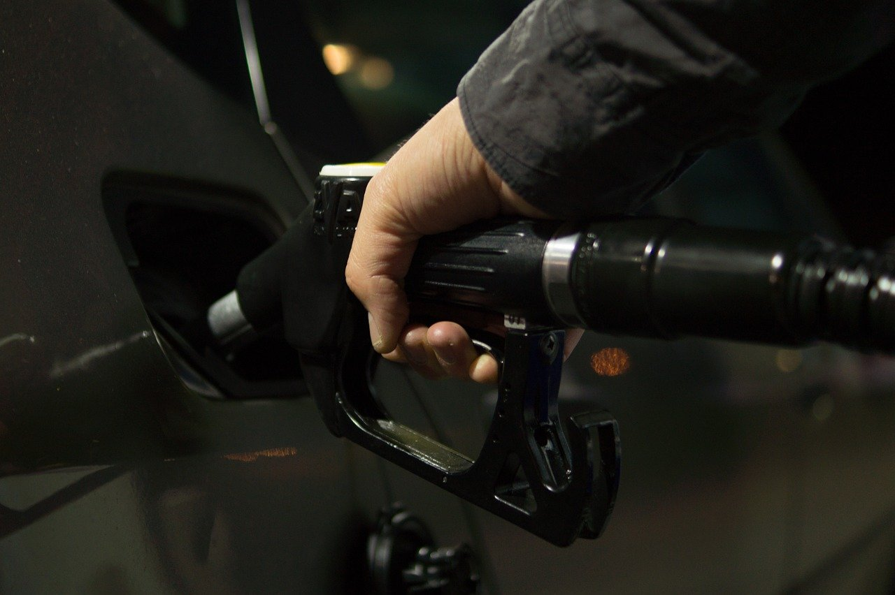 Petrol prices in India and its impact on economy