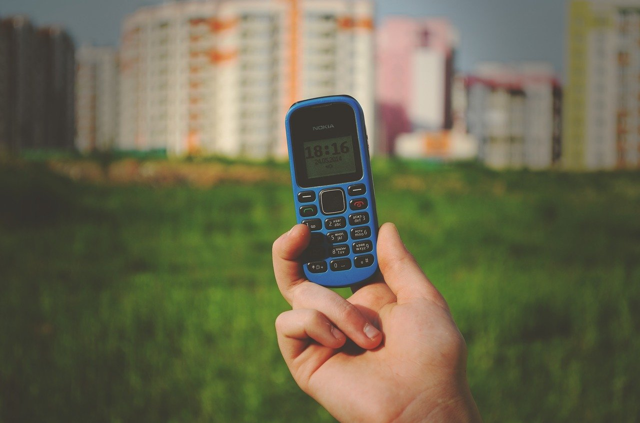 Telecom Sector Policy in India