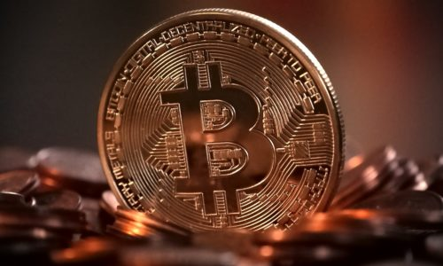 Manish Marwah shares his knowledge and understanding on the future of Bitcoins