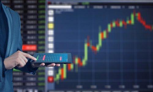 SEBI-Stock- Market - India