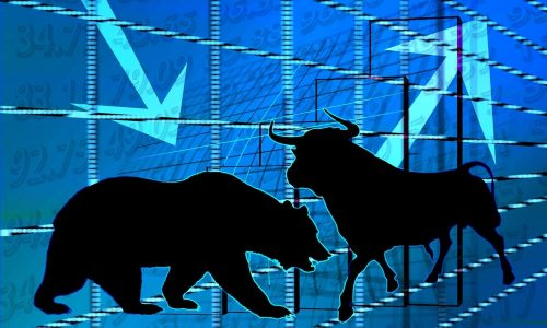 IPO- India- Stock- Market